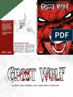 Ghost Wolf Tomo1.pdf