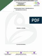 PROTOCOLO-TIPO ALCALDIA DE MOCOA (1)