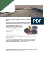 Tipos_de_arena_utilizadas_para_el_moldeo.docx