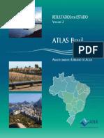 Atlas-Brasil-Abastecimento-Urbano-de-Agua-Volume-2-ANA-2010