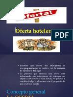 EXPO HOTELES.pptx