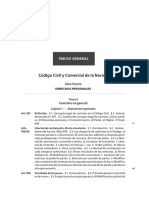 iC933.pdf.pdf