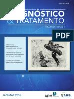 diganóstico e tratamento de disfunção sexuais