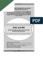MC6190.pdf