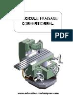 Fascicule_de_fraisage_.pdf