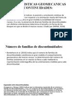 pptmecanica11111