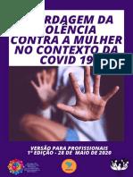 Cartilha-violência-contra-mulher-para-profissionais