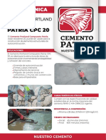 Patria_FT.pdf