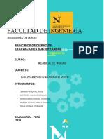MECÁNICA DE ROCAS FINAL SEMANA 03docx (1)