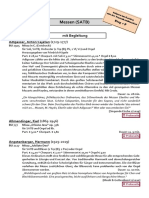 gesamtkatalog.pdf