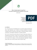 (01) Rubio, Alberto.doc