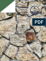 PROYECTO FINAL_ Diseño de estructuras de mampostería.pdf