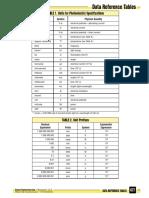 Banner Data Tables.pdf