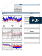 Data Files_TEMPLATE.pdf