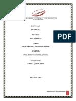 actividad_10_Chilca_Jhon.pdf
