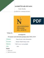 Monografia 2019 2.docx