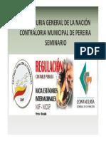 Avances+y+perspectivas+de+la+Regulación+Contable+Pública.pdf