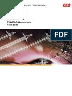 DSI-DYWIDAG_Geotechnics_Rock_Bolts_en