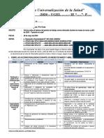 1.Informe de Eba MARZO Y ABRIL Inicial e Intermedio