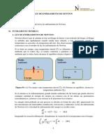 GL_F2_S13_Ley Enfriamiento Newton (1)