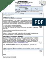 ACTIVIDADES 28 - MAYO.docx