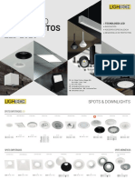 Brochure Lumicenter 2020 - RS