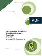PLAN-ESTRATEGICO-DST.pdf