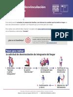 03_Solicitud-de-desvinculacion_v8.pdf