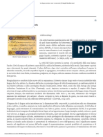 La lingua araba_ voce e memoria _ Dialoghi Mediterranei.pdf