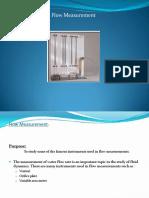 Water-flow-Measurement1