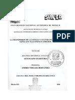 La_transmision_de_la_lengua_y_cultura_na.pdf