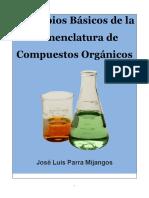 nomenclacomporg-161117211236.pdf