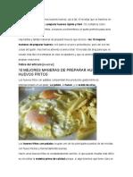 huevos receta.docx