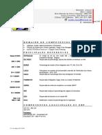CV_p_212.doc