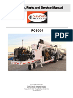 1803659_-_pc6004_operations_parts_and_service_manual_9-20-18.pdf