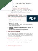 PLAN.creacion.del.Negocio (1)