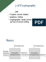 14-ASR- Principiile cryptografie.pdf