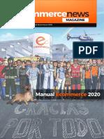 Manual-ECN-2020-version-web-1