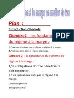 plan 10.docx