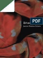Libro_de_artista_estampacion.pdf