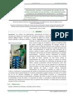 InfLab2-Hidraulica.docx
