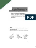 TEMA 2.2. FÓRMULAS, COMPOS. Y E...pdf