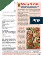 A Missa - Ano A - nº 12 - São Sebastião - Solenidade - 20.01 (1).pdf
