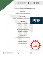 Ts. Amortización-Depreciación- Pech Tec José Gerardo