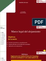 05 SEMANA  Marco Legal  Alojamiento- 18 May   5 H (1)