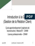 Introduction_CRM_-_V1.1.pdf
