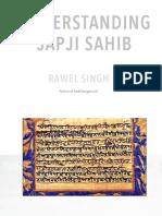 UnderstandingJapjiSahib.pdf