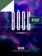 Bōgu by Bellcher C3.pdf