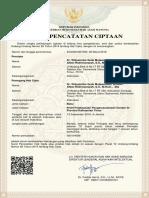 (HKI) sertifikat_EC00201807590