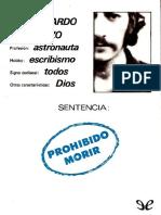 Prohibido morir.pdf